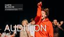 Carte Blanche-Compañía Nacional de Danza Contemporánea de Noruega