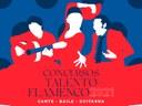 Concursos Talento Flamenco 2021 de la Fundación Cristina Heeren
