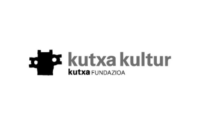 Convocatoria Kutxa Kultur Enea — Danza.es