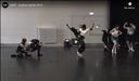 Dart Dance Company busca bailarinas/es