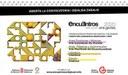 Encuentros de Arte Joven 2020
