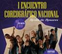 I Encuentro Coreográfico Nacional Alcalá de Henares