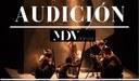 MDVDanza selecciona bailarines para nueva producción