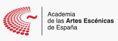 Academia de las Artes Escénicas de España (AAEE) — Danza.es