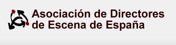 Asociación de Directores de Escena de España (ADE) — Danza.es