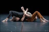 Canal Baila — Danza.es