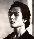 Alfons Rovira Albero