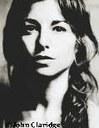 Ana  Luján