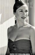 Anabel Veloso