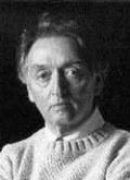 Arnold Taraborrelli