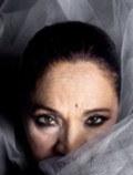 Carmen Cortés