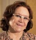 Carmen Roche