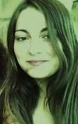 Caterina Varela
