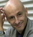 Cesc  Gelabert
