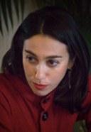 Eva López Crevillén