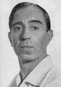 Joan Magrinyà