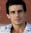Joaquín De Luz