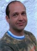 Jordi L. Vidal