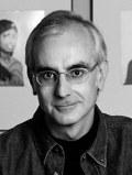 Josep Aznar