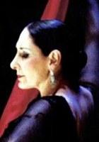 Julia Grecos