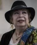 La Chana (Antonia Santiago)