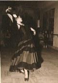 Mª Victoria   Serrano  López