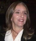 Margaret Jova