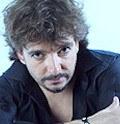 Mariano Cruceta