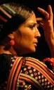 Maribel  Ramos `La Zambra´