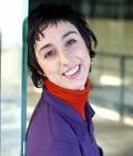 Muriel Romero