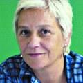 Núria Font