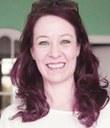 Ruth Maroto