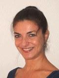 Sandra Jalife Fasanella