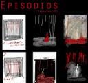 Episodios-Temporada 25