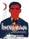Flamenco Lorquiano