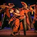 Ibérica - 20 años en danza