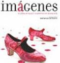 Imágenes. 20 años de Ballet Flamenco de Andalucía