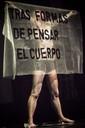 """<div class=""""page"""" title=""""Page 4""""> <div class=""""layoutArea""""> <div class=""""column""""> <p><span style=""""font-size: 12.000000pt; """">«Cabaret trans» Dirección Miquel Missév </span></p> </div> </div> </div>"""