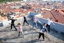 "<p><span class=""external-link""># LOVE FOR DANCE, 2014.</span> ""Aupa Mutil"" de Iker Gómez - Donostia alde zaharra</p>"