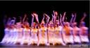 """<p style=""""text-align: center; """">Escuela de Ballet Eulalia Blasi</p>"""