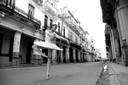 """<p style=""""text-align: center; """">Amaya Rodríguez</p> <p style=""""text-align: center; """">Bailarina principal de Ballet Nacional Cuba.</p> <p style=""""text-align: center; """">Fotos tomadas en La Habana (Cuba)</p>"""
