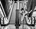 "<p style=""text-align: center; "">Karina - Metro Sagrera II - Barcelona</p>"