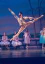 "<p style=""text-align: center; ""><span dir=""ltr"">Ariel Soto para Boca Ballet Theatre</span></p> <p style=""text-align: center; ""><span dir=""ltr"">2015 ""Swan Lake""</span></p>"