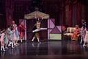 "<p style=""text-align: center; ""><span dir=""ltr""> Alexey Kulpin paraBoca Ballet Theatre</span></p> <p style=""text-align: center; ""><span dir=""ltr"">2014 ""The Nutcracker""</span></p>"