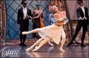 """<p style=""""text-align: center; """">La Cenicienta, por el Ballet Nacional de Cuba (2011)</p>"""