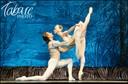 """<p style=""""text-align: center; """">Lago de los Cisnes, por el Ballet Imperial Ruso (2011)</p>"""