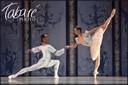 """<p style=""""text-align: center; """">Coppelia, por el Ballet Clasico de Moscu (2010)</p>"""