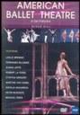 American Ballet Theatre. In San Francisco