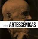 Artescénicas