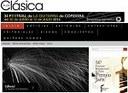audioclasica.com